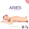 Día de Spa (ARIES)